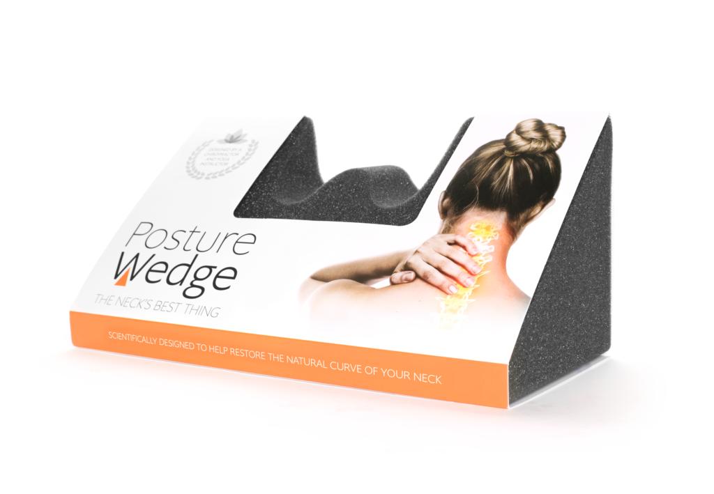 posture wedge 2